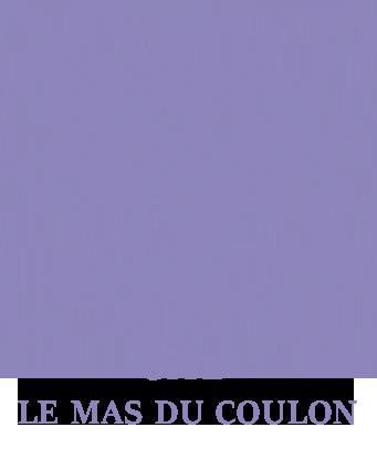 Gîte Le Mas du Coulon